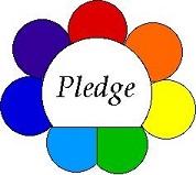 Pledge_logo 75