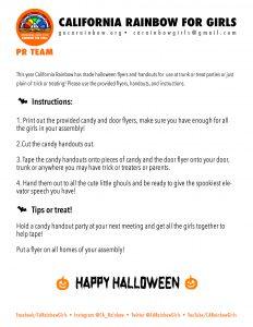 mt-2016-halloween-instructions-flyer
