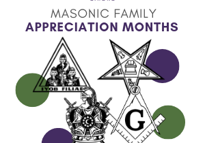 300x250 Website Masonic Family Appreciation Months