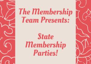 Membership Parties